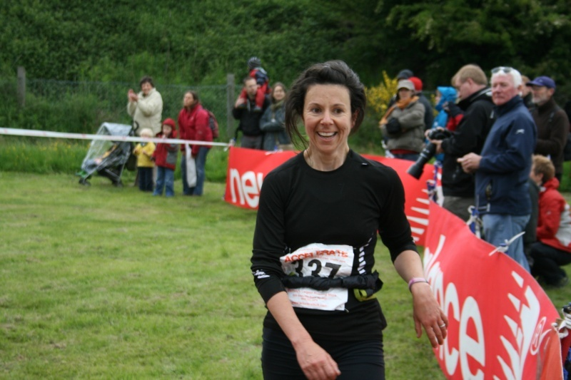 Edale Fell Race 2009 020