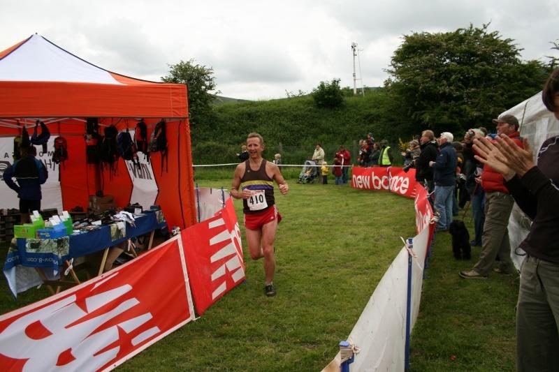 Edale Fell Race 2009 039