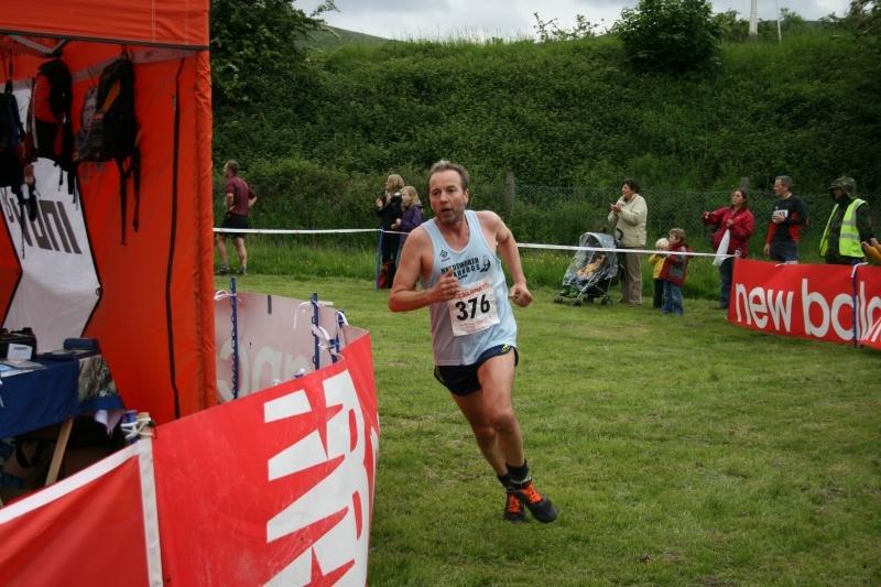Edale Fell Race 2009 061