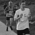 Race Reporting: Burbage Skyline 2009