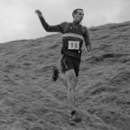 Race Reporting: Burbage Skyline 2010