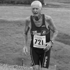 Race Reporting: Great Hucklow 2010